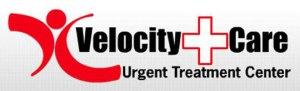 Velocity Care