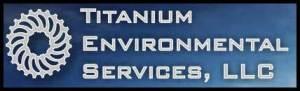 Titanium Environmental Services