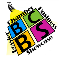 Business Showcase Logo 2011