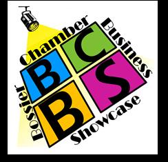 Business Showcase Logo 2011