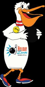 laney_bowling