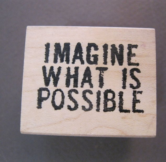 imagine-what-is-possible