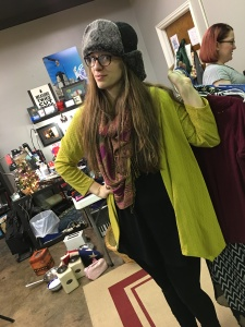 Clothes_Swap_Katy_Larsen_Hat_Find